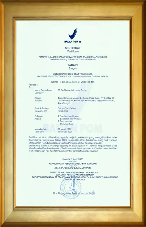 sertifikat-bpom
